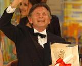 La vittoria di Polanski