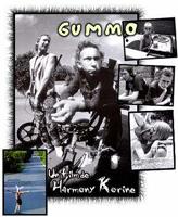 Speciale su Harmony Korine parte II
