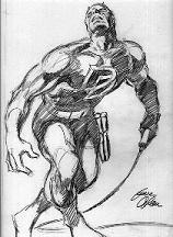 Enciclopedia Marvel/Daredevil