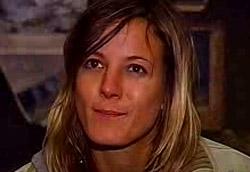 Eva Urthaler