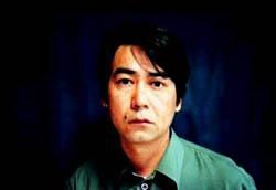 Nobuhiro Suwa