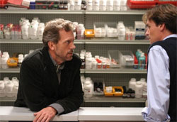 Doctor House ©