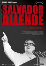 L'esperimento socialista di Allende