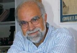 Stefano Rulli