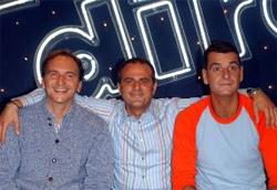 La Gialappa s Band