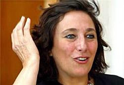 Irene Bignardi