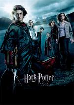 Il giovane Potter cresce. Magici sentimenti a Hogwarts