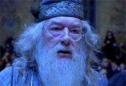 """<i>Harry Potter e il calice di fuoco</i>"""" />Settimana di passaggio in attesa dei grandi incassi natalizi al box office italiano. Se infatti i tre film più visti sono quelli della settimana scorsa, <em>Harry Potter e il calice di fuoco</em>, <em>Mr. e Mrs. Smith</em> e <em>Chicken Little – Amici per le penne</em>, solo una pellicola è riuscita a inserirsi nella top ten, e per di più in decima posizione: si tratta di <em>Assault on precinct 13</em>. Intanto continua a sorprendere <em>Broken flowers</em>, il cui incasso, malgrado una distribuzione piuttosto limitata, ha già superato il milione di euro.</p> <p>Due altre nuove pellicole si sono avvicinate ai primi posti della classifica. Si tratta di <em>L'enfant</em> e di <em>Me and you and everyone we know</em>. Per questi film, pluripremiati ai festival, non si può parlare di delusione, in quanto il loro incasso per sala, in particolare per quanto riguarda l'esordio di Miranda July, è decisamente elevato. Chiude lo scarno elenco di nuove uscite <em>Shangai dreams</em>, che non è andato oltre i dieci mila euro. </p> <p><strong>Box Office</strong> weekend 9-11 dicembre 2005<br /> <strong>1</strong>   <em>Harry Potter e il calice di fuoco</em>   <strong>1.563.725</strong>   (17.325.097)<br /> <strong>2</strong>   <em>Mr. e Mrs. Smith</em>   <strong>1.479.559</strong>   (5.613.686)<br /> <strong>3</strong>   <em>Chicken Little – Amici per le penne</em>   <strong>1.320.104</strong>   (4.418.561)<br /> <strong>4</strong>   <em>Broken flowers</em>   <strong>380.044</strong>   (1.081.705)<br /> <strong>5</strong>   <em>Melissa P.</em>   <strong>303.024</strong>   (5.811.228)<br /> <strong>6</strong>   <em>Il nascondiglio del diavolo</em>   <strong>225.047</strong>   (730.720)<br /> <strong>7</strong>   <em>Nickname: l'enigmista</em>   <strong>191.450</strong>   (1.553.604)<br /> <strong>8</strong>   <em>La seconda notte di nozze</em>   <strong>144.130</strong>   (3.253.076)<br /> <strong>9</strong>   <em>La marcia dei pinguin"""