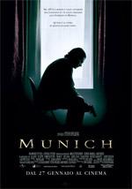 Munich - Il trailer