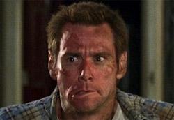 """J. Carrey in <i>Dick e Jane – Operazione Furto</i>"""" />In una settimana dagli incassi molto spalmati tra i film, senza grossi picchi, è ancora <em>Dick e Jane – Operazione furto</em>, la pellicola con protagonista Jim Carrey, a essere in testa al box office. Anche al secondo posto si conferma lo spielberghiano <em>Munich</em>. La prima entrata è in terza posizione, e si tratta di <em>Orgoglio e pregiudizio</em>. Un buon risultato considerata la distribuzione non capillare, che porta il film d'esordio di Joe Wright in testa come media di incassi per sala. </p> <p>Altre nove nuove entrate occupano poi le altre posizioni della classifica. Se per alcune pellicole si tratta di risultati deludenti (come nei casi di <em>Per sesso o per amore</em>, <em>Bambi e il grande principe della foresta</em> e <em>La cura del gorilla</em>), per film come <em>Battaglia nel cielo</em> e <em>Le bande</em> si può parlare di incassi più che buoni vista la scarsissima distribuzione.</p> <p><strong>Box Office</strong> weekend 3-5 febbraio 2006<br /> <strong>1</strong>   <em>Dick e Jane – Operazione Furto</em>   <strong>1.109.560</strong>   (3.300.112)<br /> <strong>2</strong>   <em>Munich</em>   <strong>1.040.521</strong>   (2.867.008)<br /> <strong>3</strong>   <em>Orgoglio e pregiudizio</em>   <strong>922.304</strong>   (922.304)<br /> <strong>4</strong>   <em>Match point</em>   <strong>775.367</strong>   (7.654.644)<br /> <strong>5</strong>   <em>Brokeback mountain</em>   <strong>636.898</strong>   (2.965.125)<br /> <strong>6</strong>   <em>Eccezzziunale veramente capitolo secondo…me</em>   <strong>576.901</strong>   (6.584.037)<br /> <strong>7</strong>   <em>Per sesso o per amore?</em>   <strong>567.127</strong>   (567.127)<br /> <strong>8</strong>   <em>Bambi e il grande principe della foresta</em>   <strong>510.396</strong>   (510.396)<br /> <strong>9</strong>   <em>Fragile</em>   <strong>478.490</strong>   (478.490)<br /> <strong>10</strong>   <em>40 anni vergine</em>   <strong>338.541"""