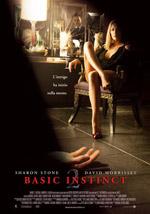 Basic instinct 2 - Il trailer