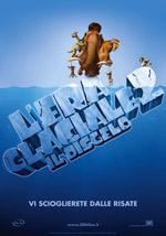 L'era glaciale 2 - Il disgelo - Il trailer