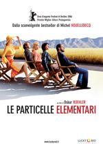 Le particelle elementari - Il trailer