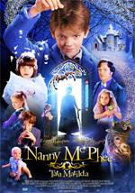 Nanny McPhee - Tata Matilda - Il trailer