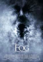 Peccati nella nebbia