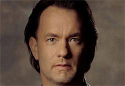 """Tom Hanks in <i>Il codice da Vinci</i>"""" />Sembrava un buon periodo per il cinema italiano. Sembrava. Guardando invece la top del del box office relativo allo scorso weekend, non c'è traccia nemmeno di una pellicola italiana. A dominare, per la terza settimana consecutiva e ancora con delle medie altissime, <em>Il codice da Vinci</em>, che è già al primo posto dei film più visti dell'anno.<br /> Ben cinque nuove entrate sono alle spalle del film di Ron Howard. Si tratta di <em>Poseidon</em> al secondo posto, del sorprendente <em>Cappuccetto rosso e gli insoliti sospetti</em> al quinto, di <em>Radio America</em> al sesto, di <em>The breed</em> all'ottavo e di <em>Vita da camper</em> al decimo. In mezzo a queste nuove uscite, si confermano al terzo posto il terzo capitolo di <em>X-Men</em>, con un risultato però al di sotto delle aspettative, e al quarto <em>Volver</em>, che il buon risultato di Cannes ha rilanciato e mantiene ancora, tre settimane dopo l'uscita, una media per sala decisamente elevata.</p> <p><strong>Box Office</strong> weekend 2 – 4 giugno 2006<br /> <strong>1</strong>   <em>Il codice da Vinci</em>   <strong> 4.169.774 </strong>   (23.727.441)<br /> <strong>2</strong>   <em>Poseidon</em>   <strong> 1.452.935 </strong>   (1.640.252)<br /> <strong>3</strong>   <em>X-Men: Conflitto finale</em>   <strong> 1.378.941 </strong>   (4.029.212)<br /> <strong>4</strong>   <em>Volver</em>   <strong> 1.115.202 </strong>   (4.337.694)<br /> <strong>5</strong>   <em>Cappuccetto rosso e gli insoliti sospetti</em>   <strong> 558.471 </strong>   (611.830)<br /> <strong>6</strong>   <em>Radio America</em>   <strong> 371.341 </strong>   (403.392)<br /> <strong>7</strong>   <em>One last dance</em>   <strong> 223.874 </strong>   (727.933)<br /> <strong>8</strong>   <em>The breed</em>   <strong> 187.337 </strong>   (214.620)<br /> <strong>9</strong>   <em>L'era glaciale 2</em>   <strong> 174.449 </strong>   (18.263.835)<br /> <strong>10</strong>   <em>Vita da camper</em>   """
