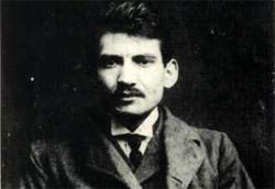 Alexandre Marius Jacob