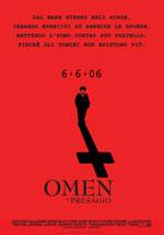 Omen - Il presagio - Il trailer