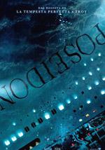 Poseidon - Il trailer