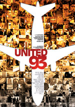 United 93 - Il trailer