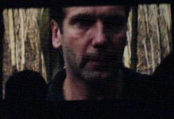 Dentro alle teste degli spettatori del film di Lynch i neuroni scoprono nuove traettorie.