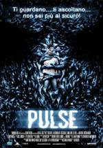 Pulse - Il trailer