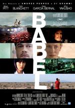 Babel - Il trailer