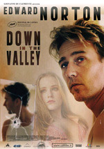 Down in the valley - Il trailer