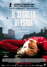 Il segreto di Esma - Il trailer