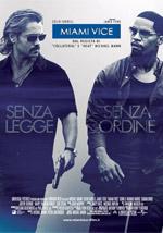 Miami vice - Il trailer