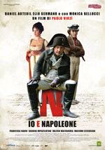 N (io e Napoleone) - Il trailer