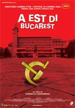 Romania: niente sogno americano