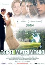 Dopo il matrimonio - Il trailer
