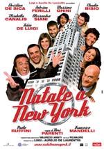 Natale a New York - Il trailer