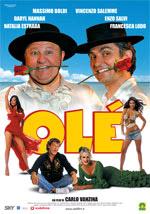 Olè - Il trailer