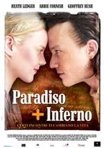 Paradiso + Inferno - Il trailer