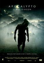 Apocalypto - Il trailer