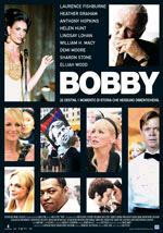 Bobby - Il trailer