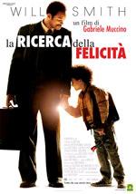 Il sogno americano nelle mani di un italiano