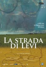La strada di Levi - Il trailer