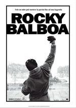 Rocky Balboa - Il trailer