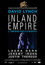 Inland empire - Il trailer