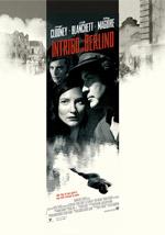 Berlino experiment
