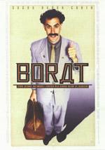 Borat - Il trailer
