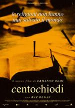 Centochiodi - Il trailer