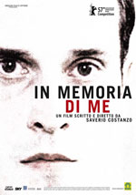 In memoria di me - Il trailer