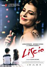 Liscio - Il trailer