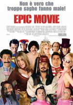 Epic movie - Il trailer