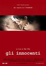 Gli innocenti - Il trailer