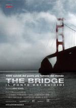 Il ponte dei suicidi